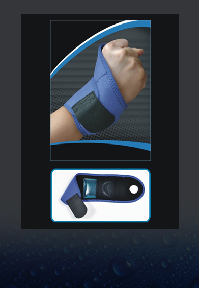 MEDICAL ELBOW SUPPORT